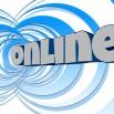 online-523230_960_720.jpg