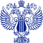 600px-Emblem_of_the_Ministry_of_Culture_of_Russia.svg.png